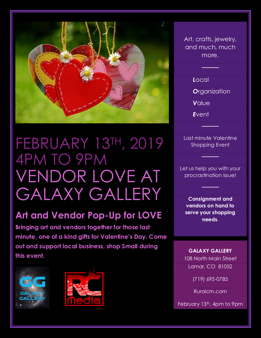 Vendor LOVE at the Gallery - Shop Flyer Color.png