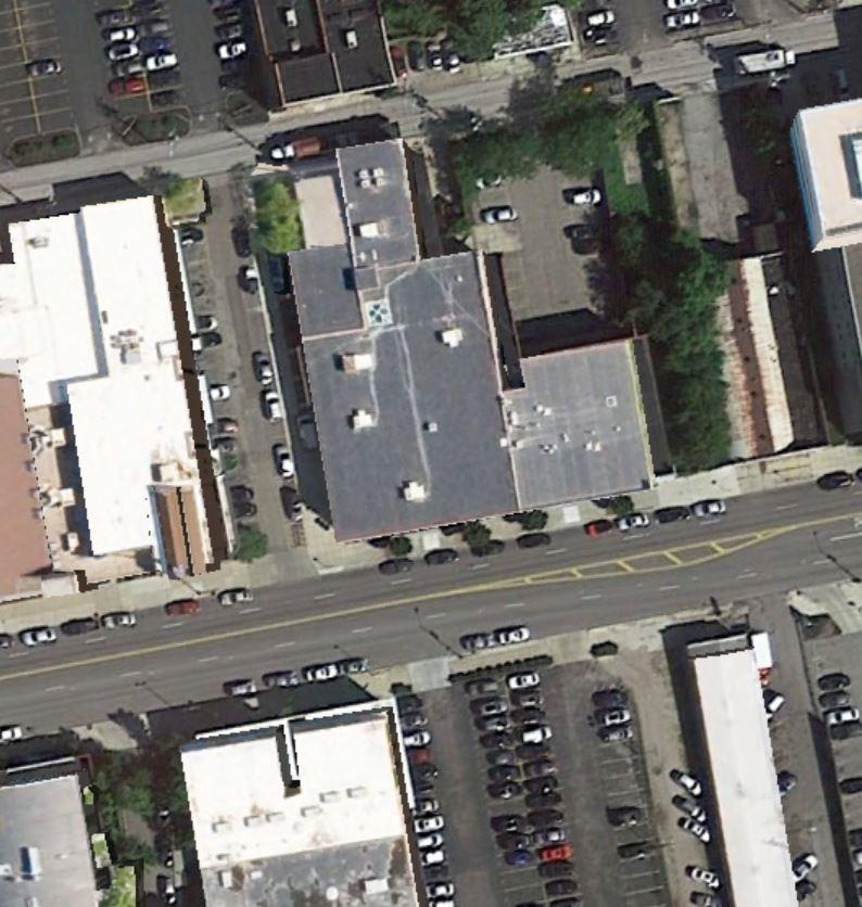 Aerial Main St.jpg