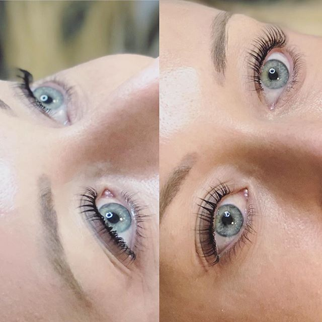Lash extensions not your thing? Try out our lash💪🏼lift service! We use our keratin infused @elleebanalashlift formula to curl your lashes to perfection💕 • • • #austintexas #atxlashes #atxlashlift #lashlift #lashliftandtint #elleebanalashlift #keratininfused #domainlashes