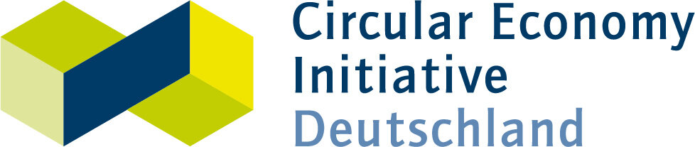 Circular Economy Initiative Deutschland