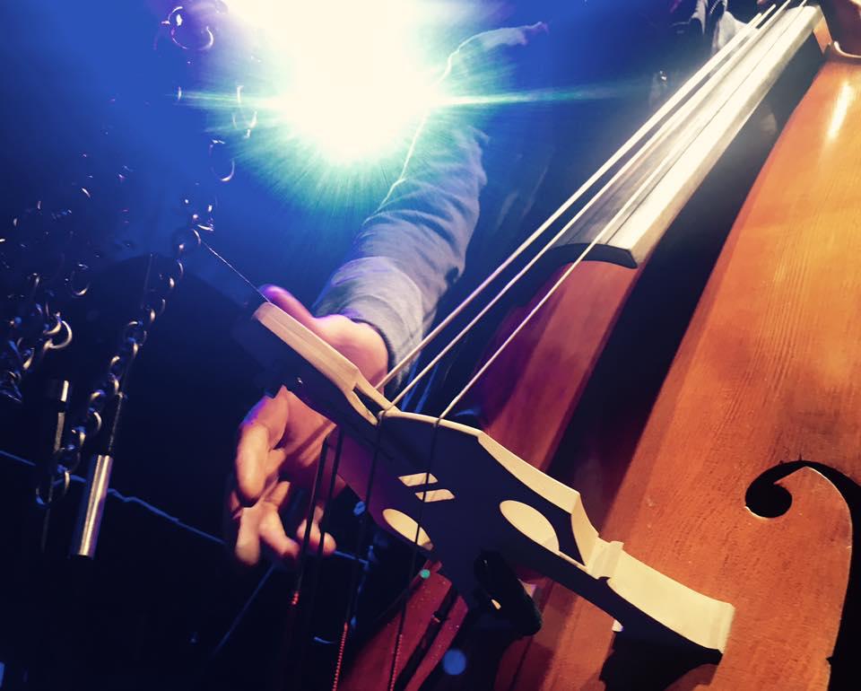 bass_buzzer_ville_tanttu.jpg