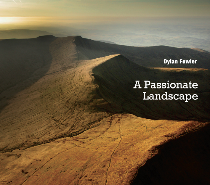Dylan Fowler_A Passionate Landscape-1 copy.jpg