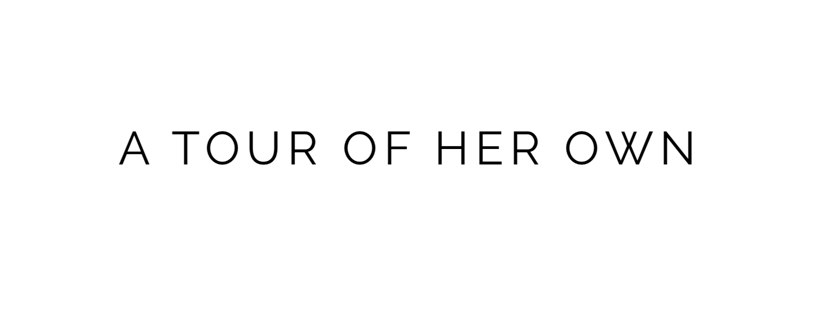 A TOUR OF HER OWN (1).png