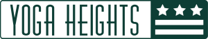 yoga heights logo.png
