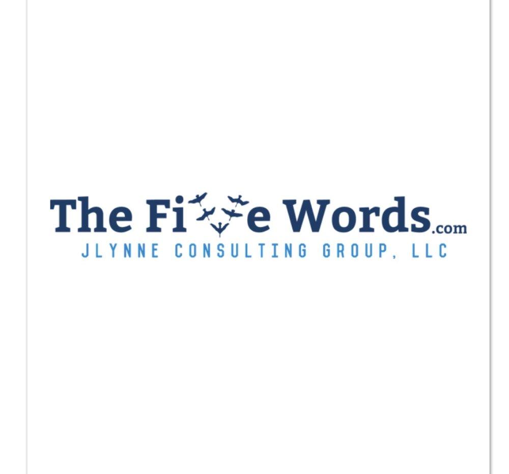5 WORDS.jpeg