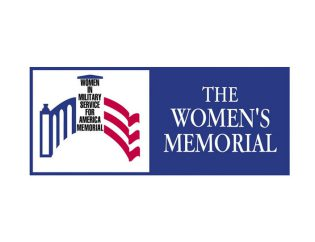 The Women's Memorial  Women In Military Service for America