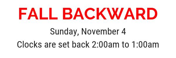 FALL BACKWARD.png