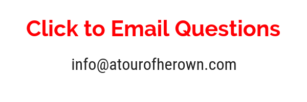 email q.png