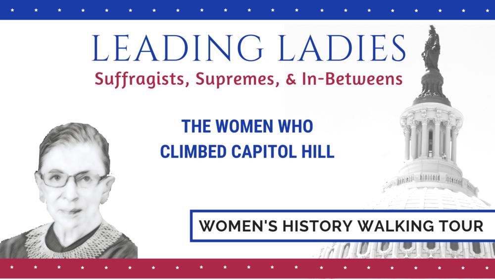 FB Leading Ladies (4).png