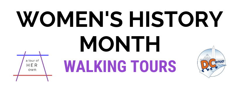 WOMEN'S HISTORY MONTH (1).png