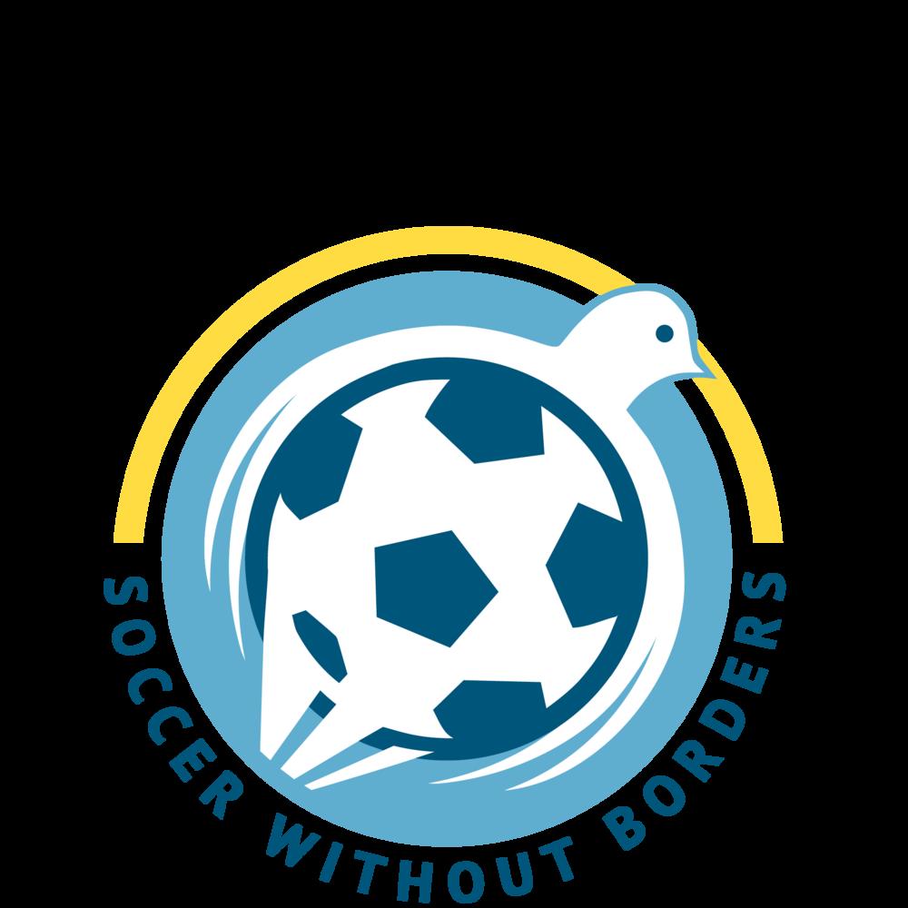 SWB square logo.png