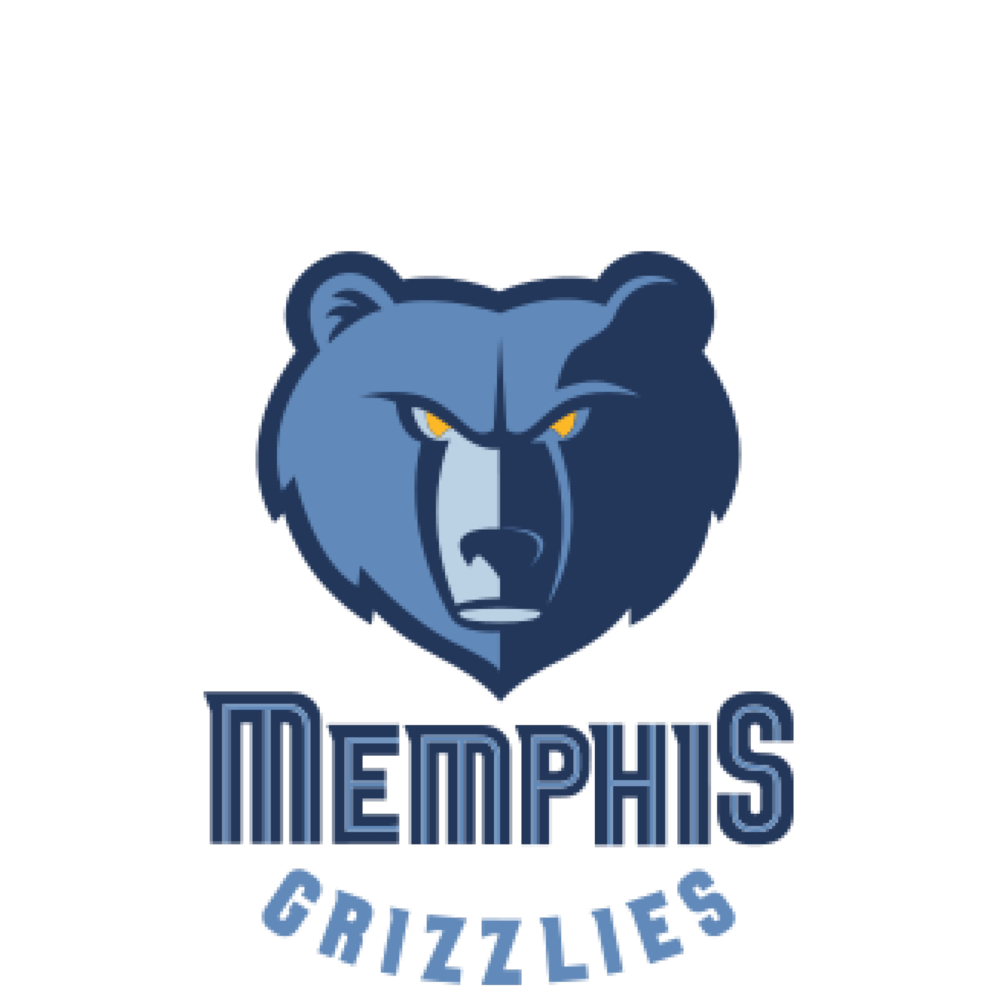 Grizzlies square logo.png