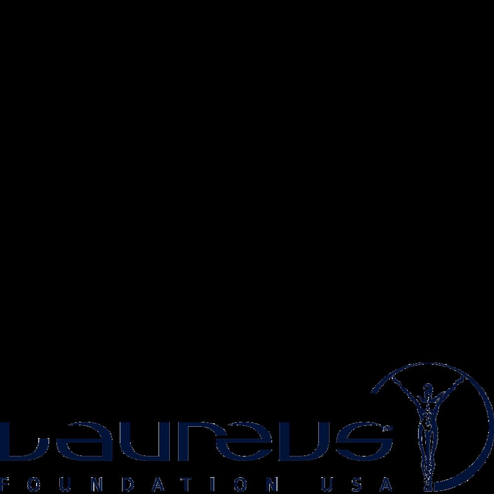 Laureus square logo.png