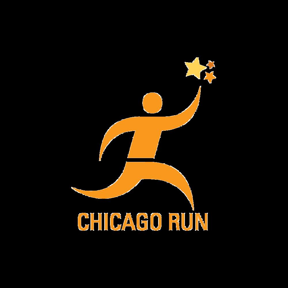 http://www.chicagorun.org/