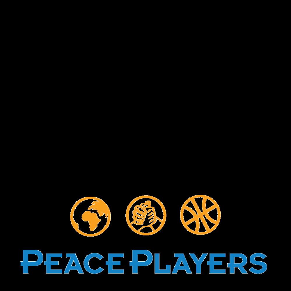 We Coach Square Logos.png