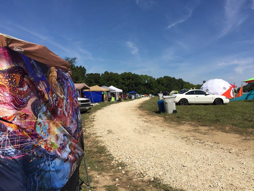 camping-1.jpg