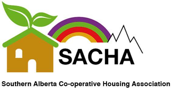 Southern Alberta Co-operative Housing Association