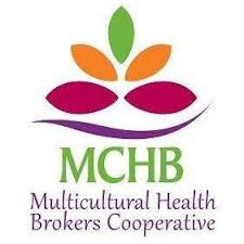 Multicultural Health Brokers Co-operative