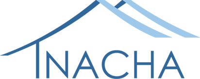 Northern Alberta Co-operative Housing Association (NACHA)