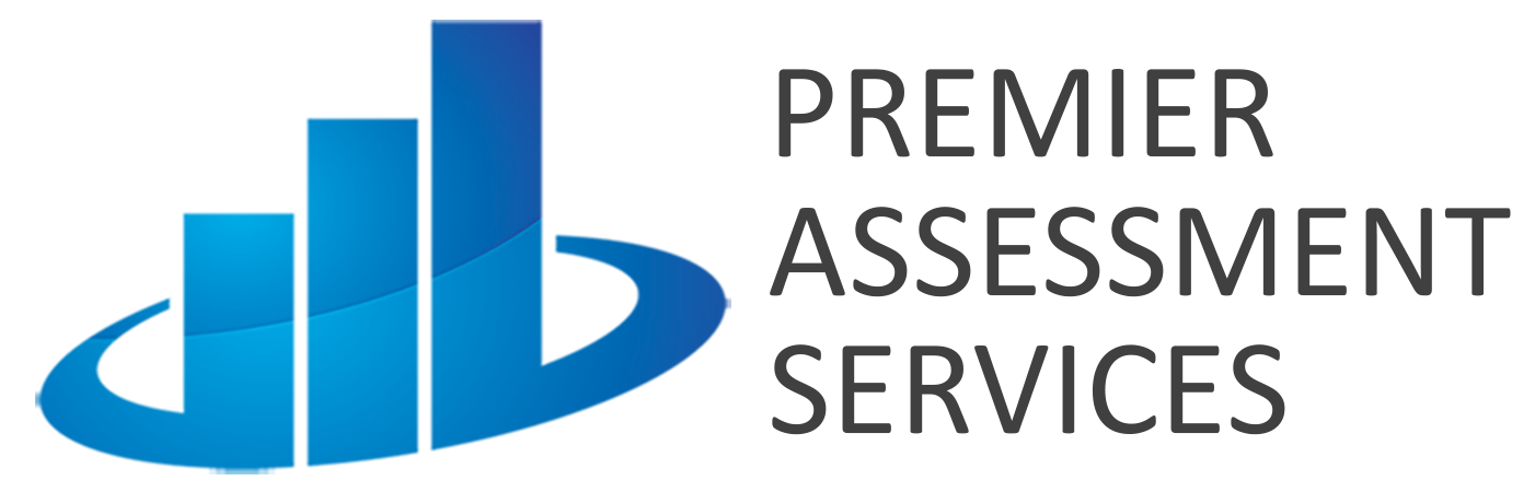 Premier Assessment Services