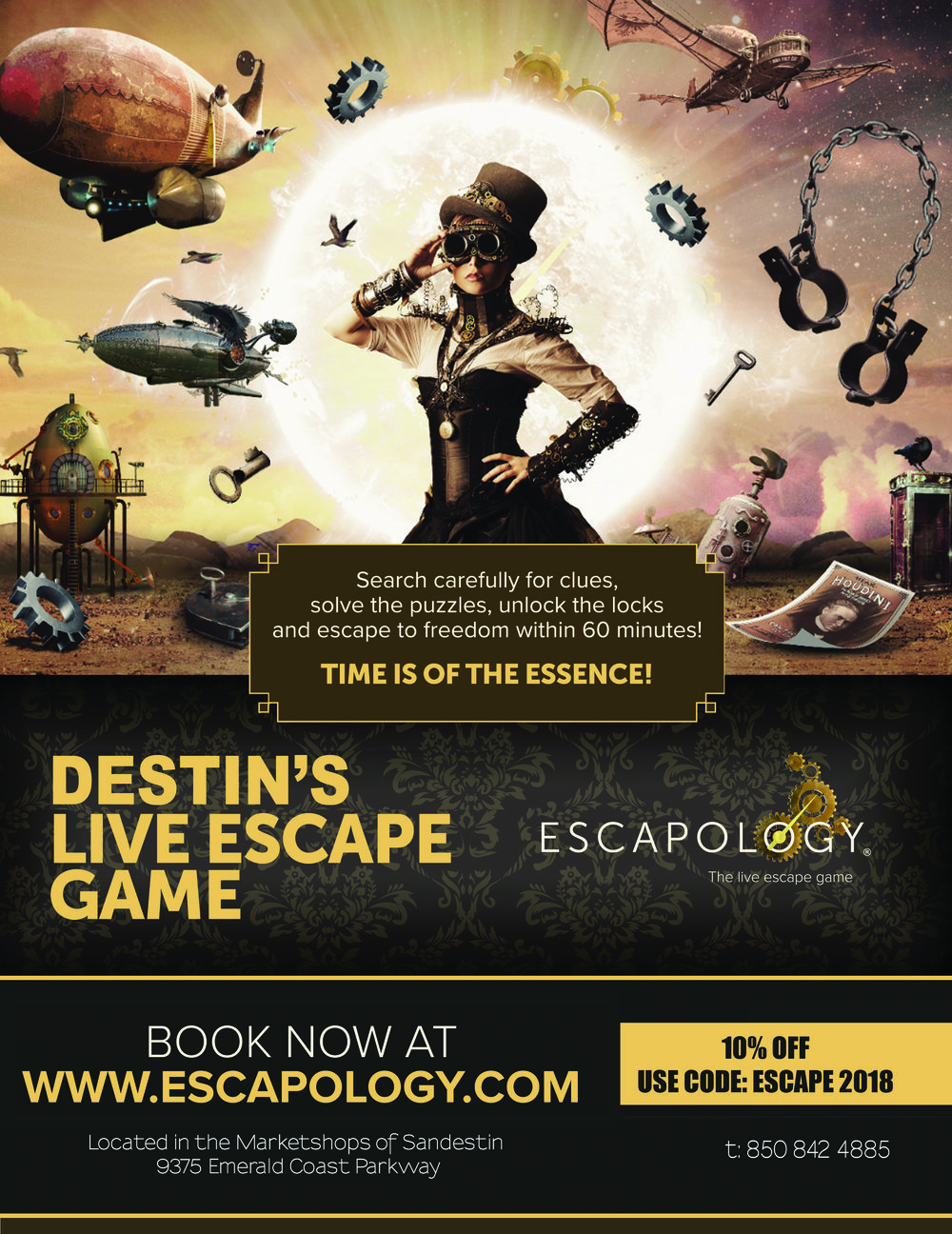 escapology july 2018.jpg