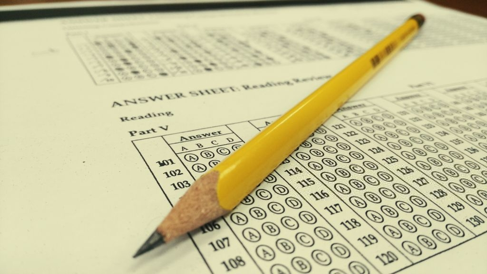 Smarter Planning - Base your study plan on your weakest test sections.SSAT Montreal can test you privately, and show you the scores you would have gotten on the official exam.