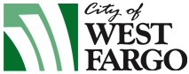 West%20Fargo%20ND%20City%20Logo_jpg_475x310_q85.jpg