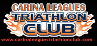 carina-leagues-triathlon-club-logo-black.png