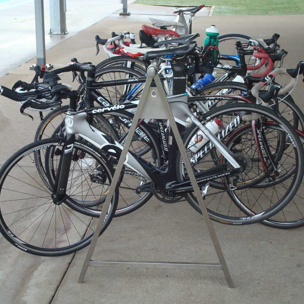 facilities-bike-racks.jpg