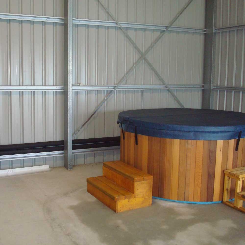 facilities-ice-bath.jpg