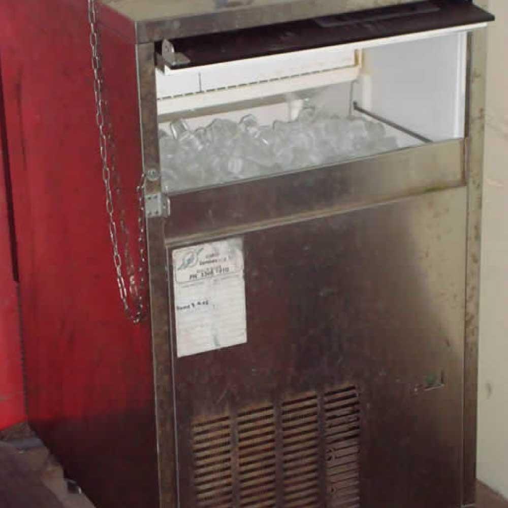 facilities-ice-machine.jpg
