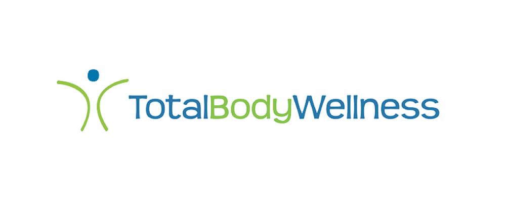 sponsors-totalbodywellness.png