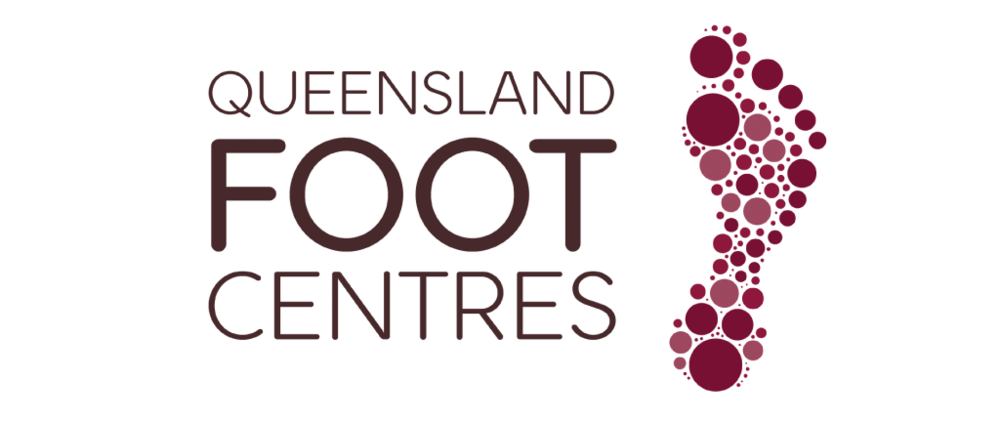 sponsors-qldfootcentres.png