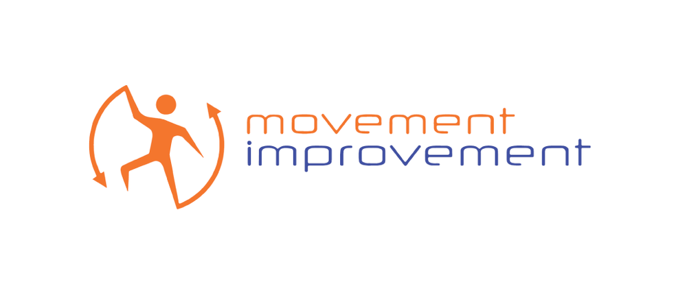 sponsors-movementimprovement.png