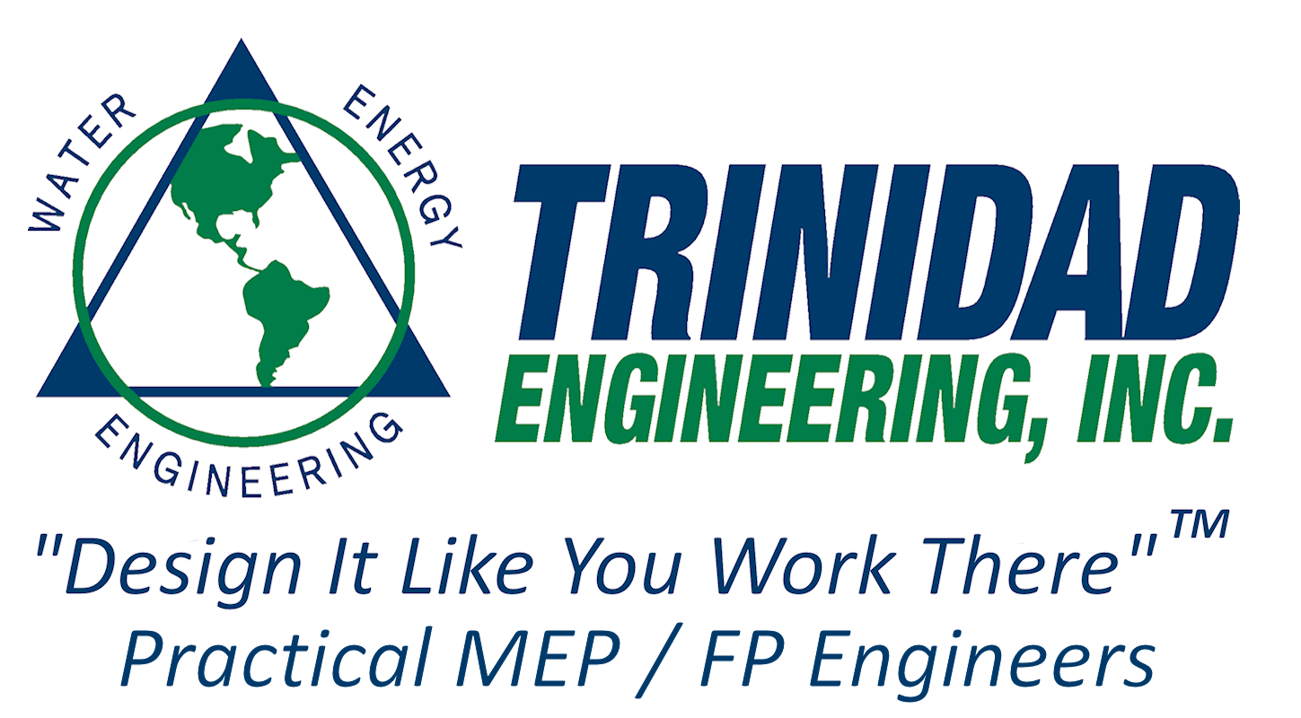 Trinidad Engineering