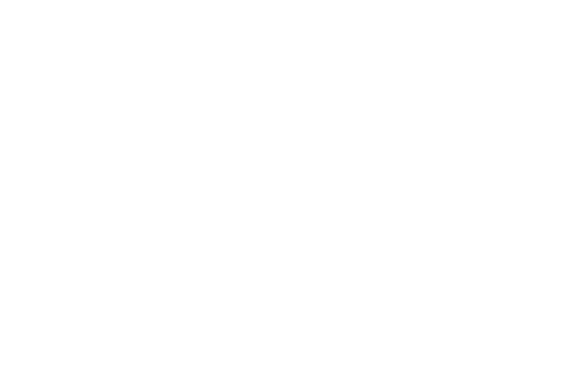 "Santa Rosa's ""Better Than A Barber Shop"" 