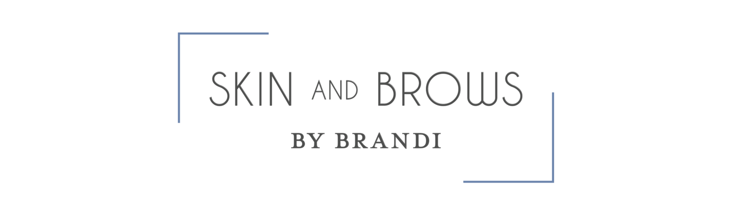 Skin and Brows by Brandi