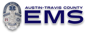 Austin-Travis County Emergency Medical Services