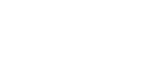 MyPass_Logo_White copy.png