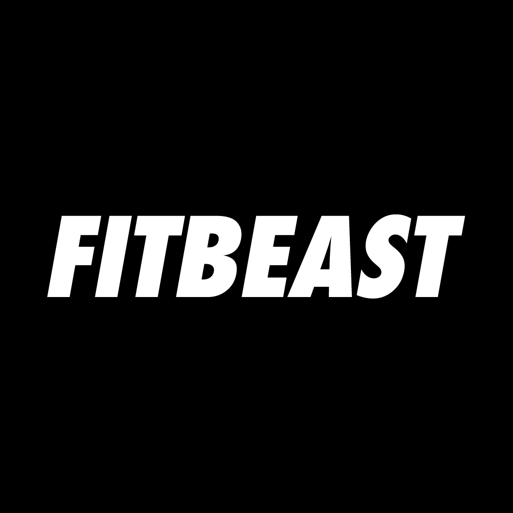 Fitbeast - 🔻Your best workout partner🔻🔻Your daily source of workout motivation🔻