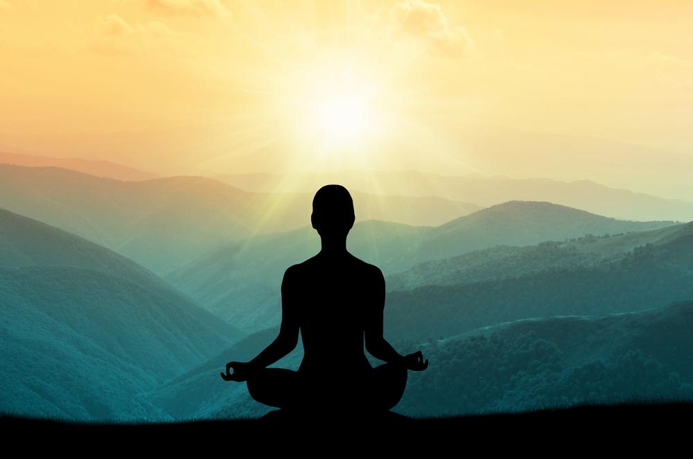 meditation_Vr.jpg
