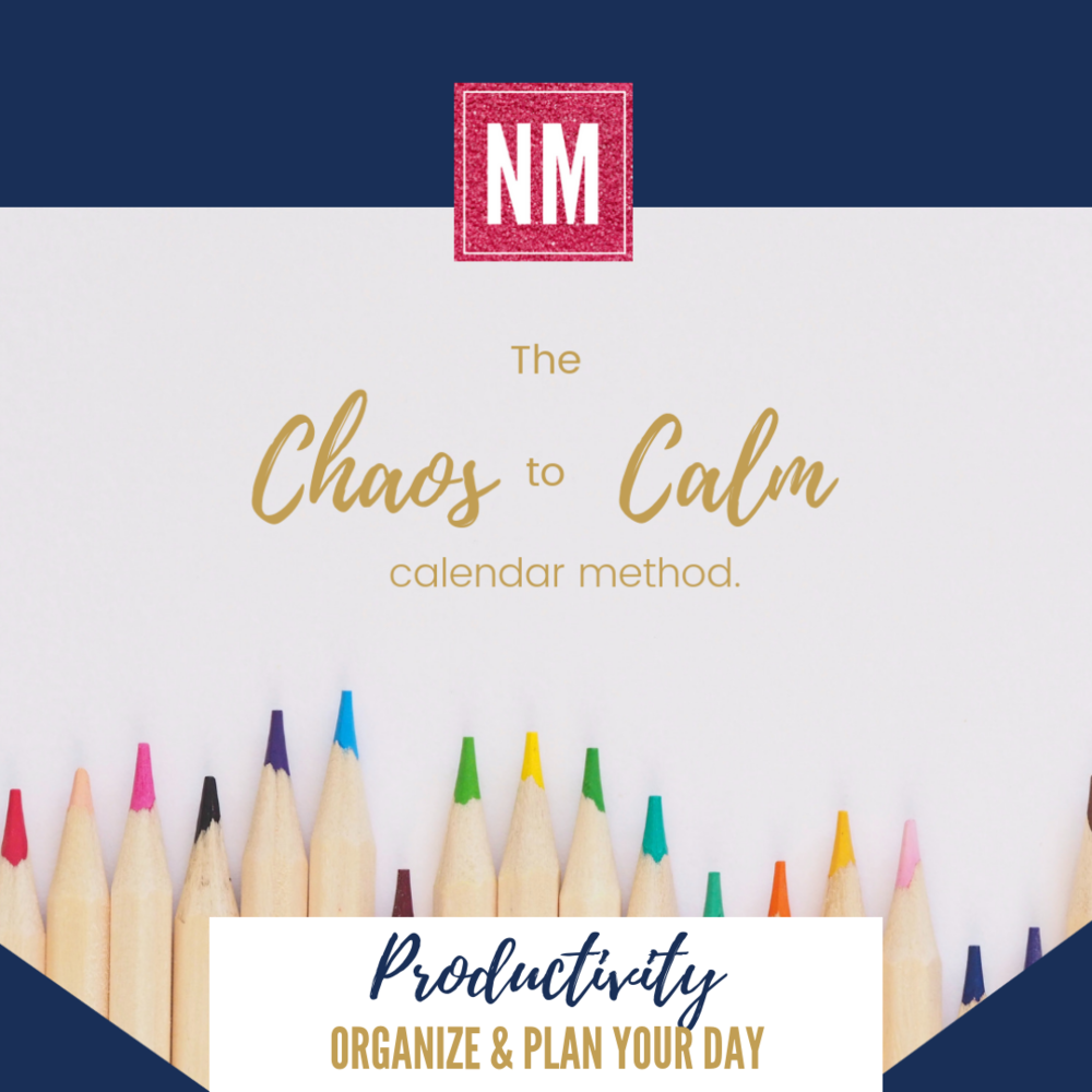 chaos-to-calm-calendar-method-free-download.1.png