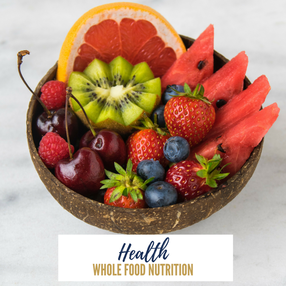 Treat your hashimoto's thyroiditis naturally with whole food nutrition, diet and lifestyle changes. fruits, veggies and berries in a capsule and vegan omega complex. Get your AUTOIMMUNE disease and chronic illness under control!