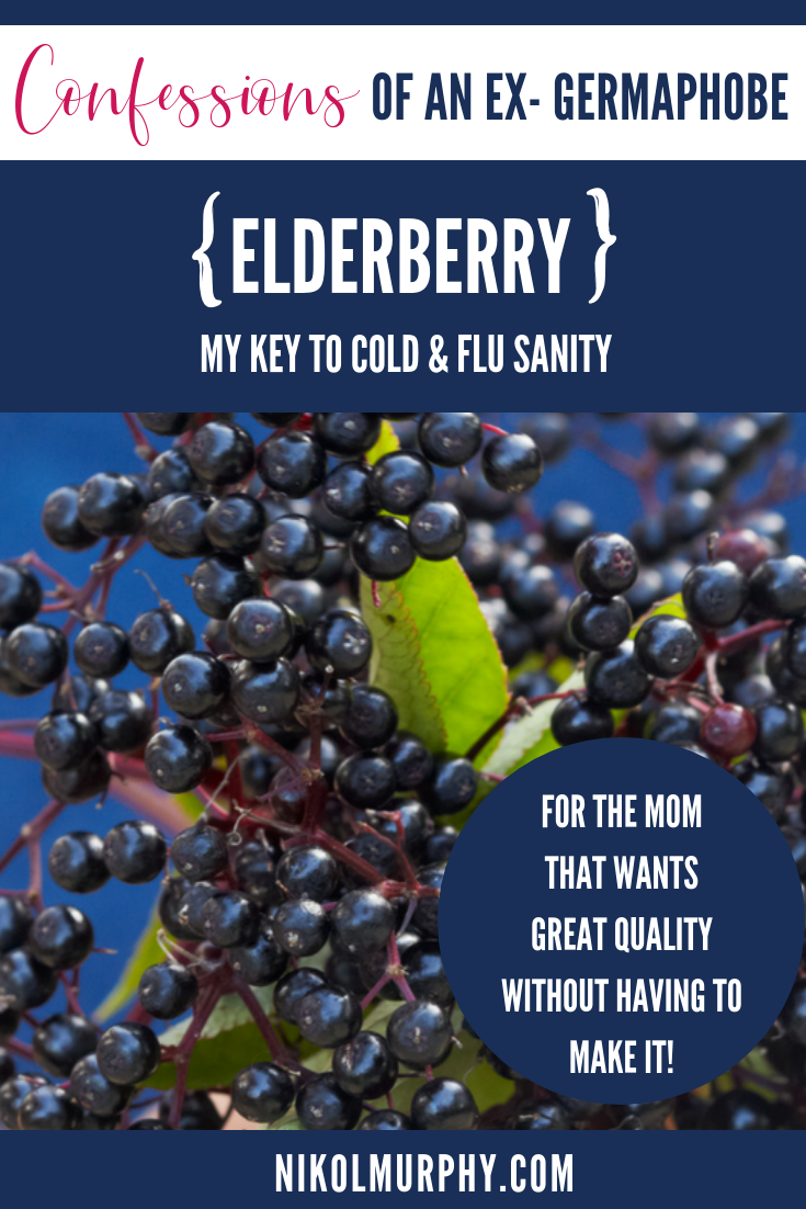 elderberry is considered a natural flu preventative and REMEDY. Little did I know that we take it every day! No making elderberry syrup or elderberry gummies for me! online shopping and delivery to my door is my preference. the fact that it is NSF certified and has a food label makes my mom heart super happy!