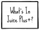 What-is-in-Juice-Plus.png
