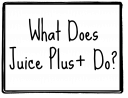what-does-juice-plus-do.png