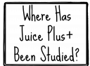 where-has-juice-plus-been-studied.png