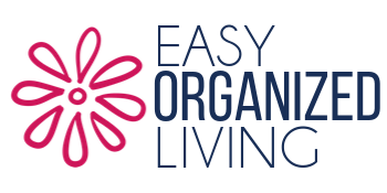 Easy Organized Living