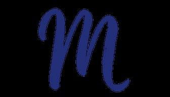 Miranda Mini logo.png