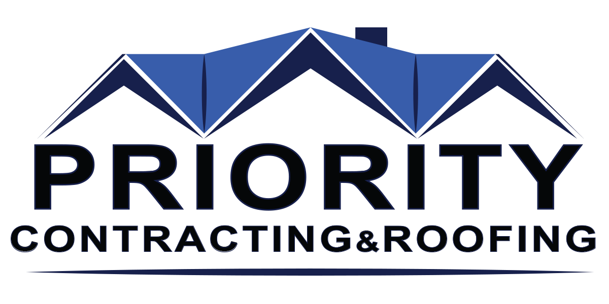 prioritycontracting.com